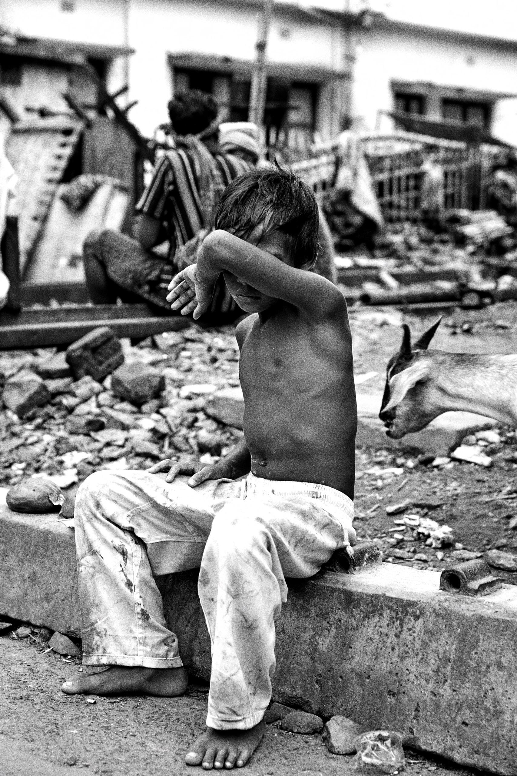 Varients - RRT - North Kolkata - Day 2 - 313- Low Res.jpg