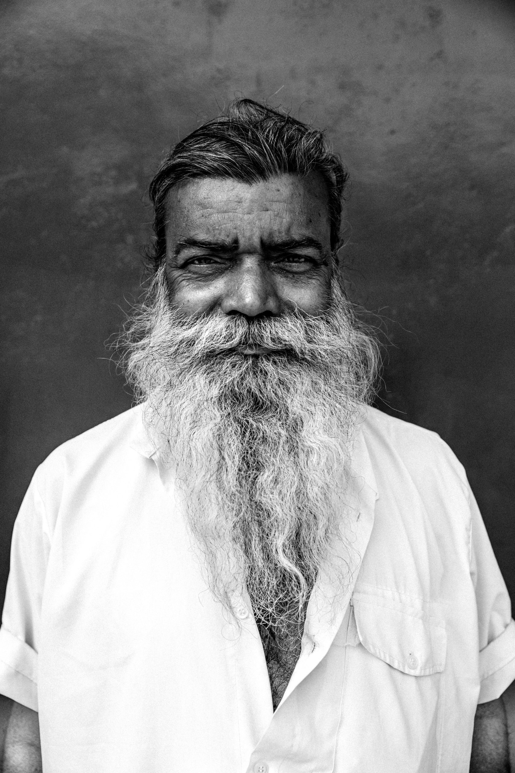 Babas - Pushkar India - 109-Recovered- Social Res.jpg