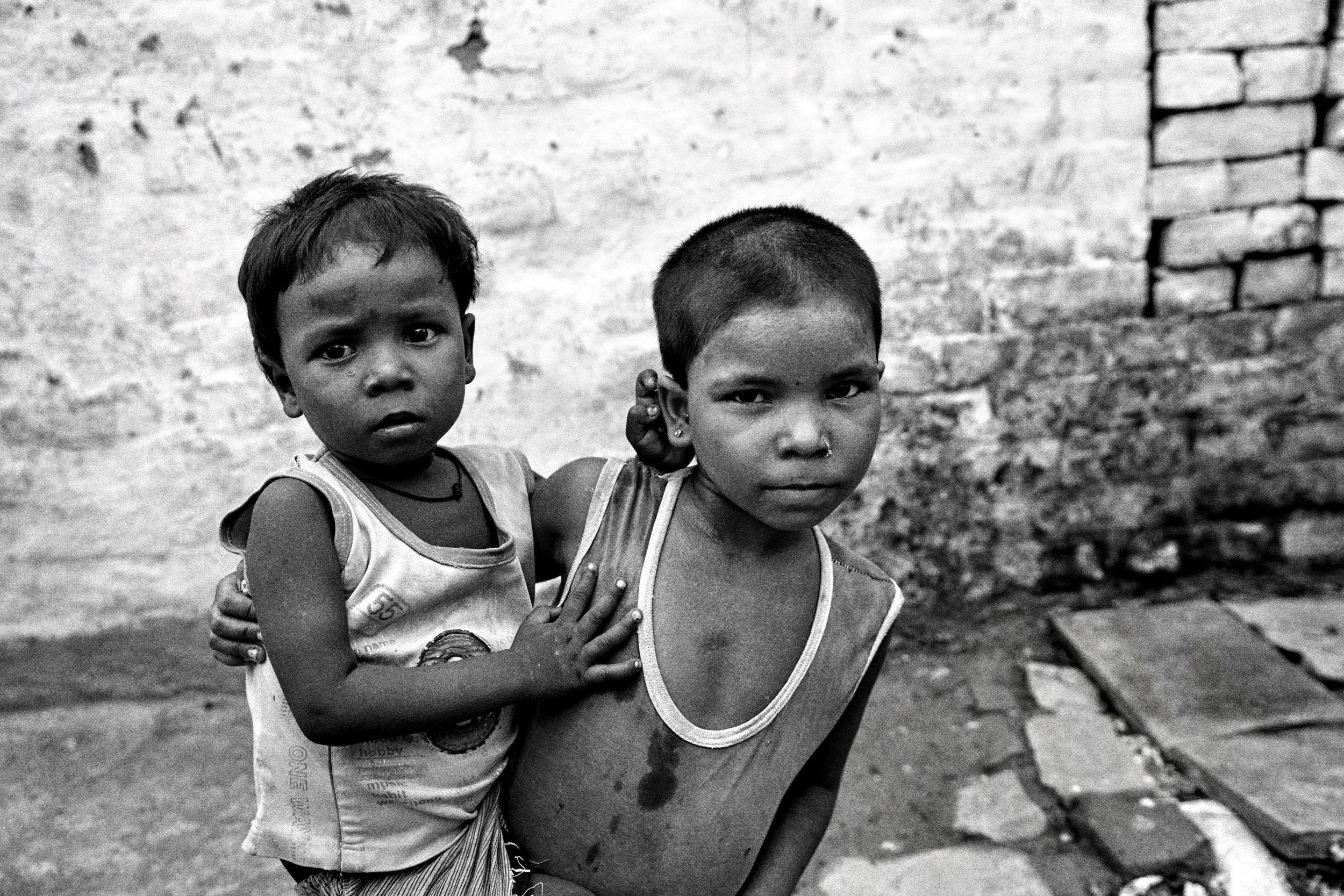 Varients - Varanasi Day 2 - 1030- Social Res.jpg