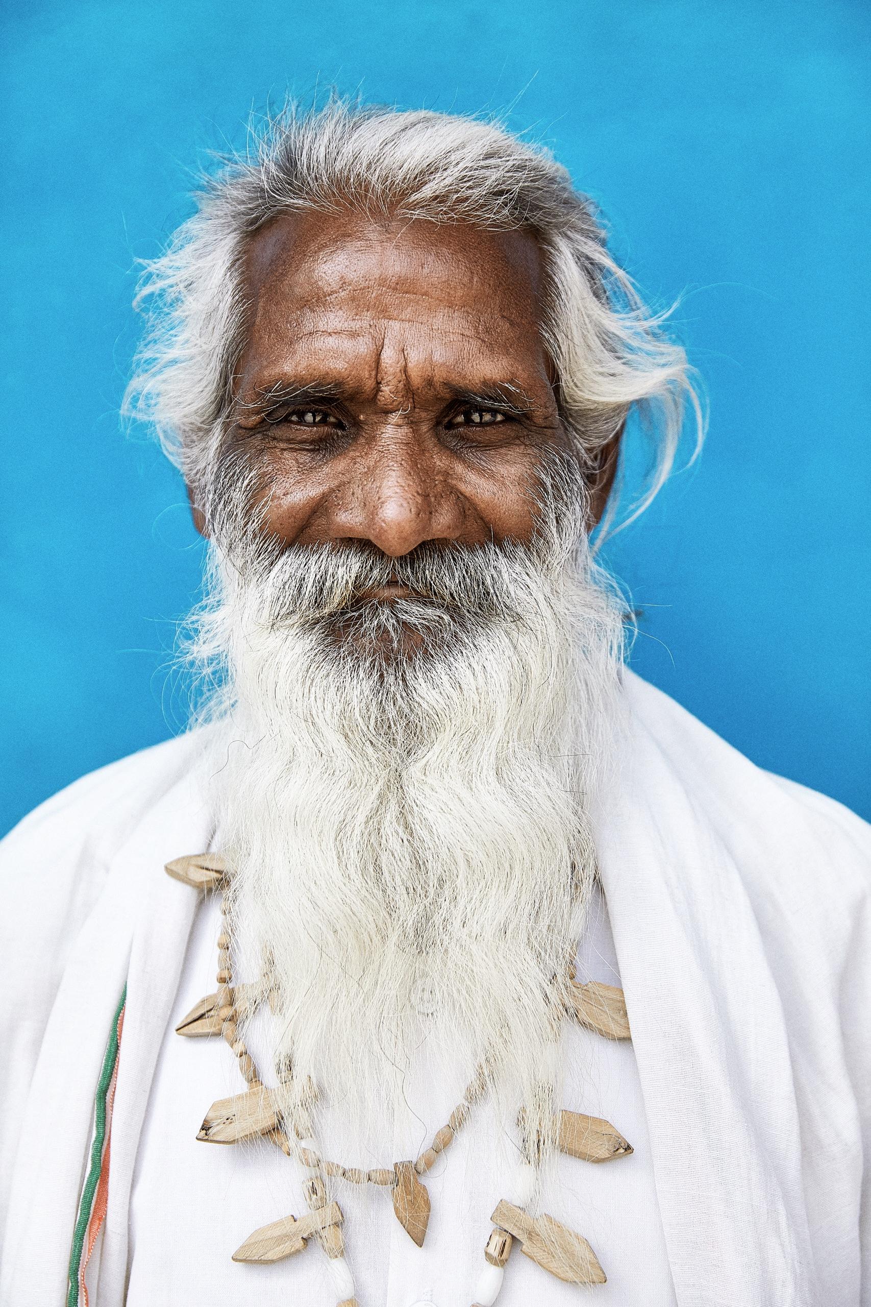 Varients to Edit - Babas - Pushkar India - 9310- Social Res.jpg