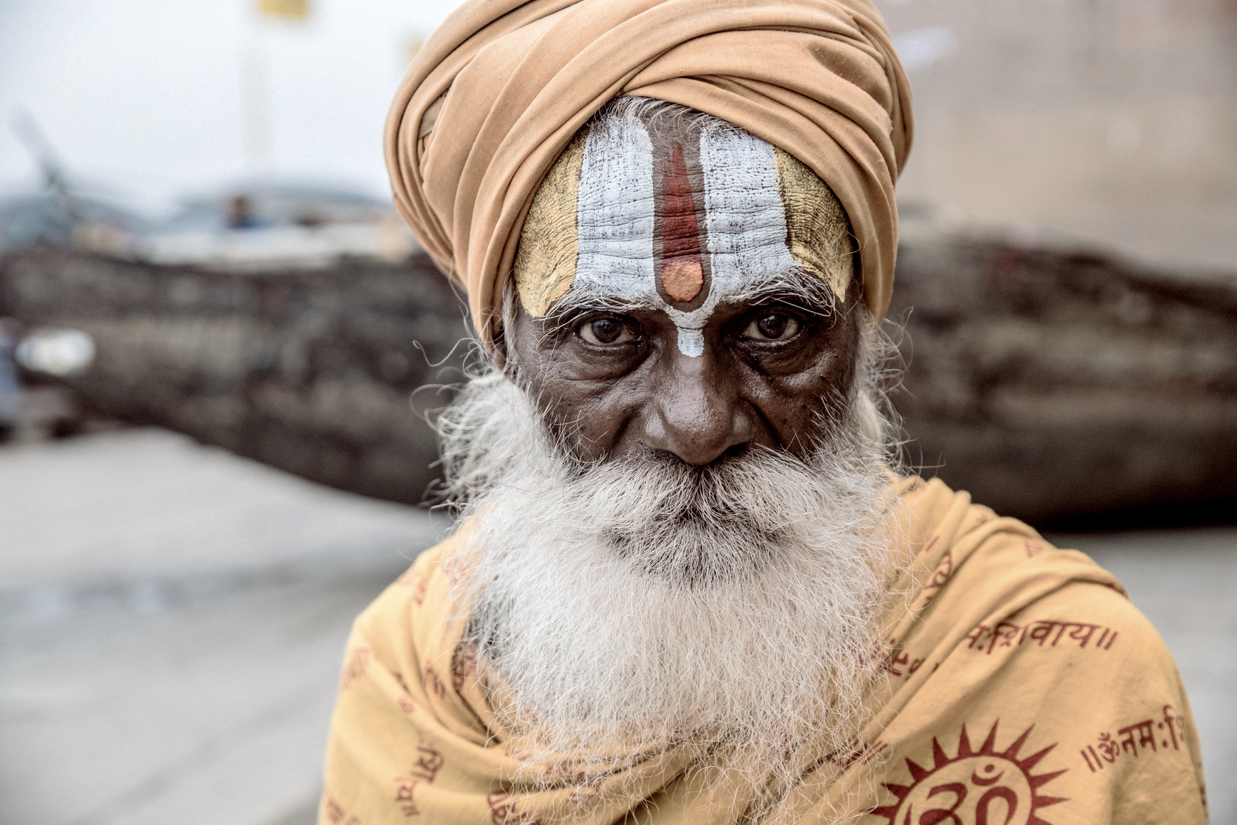 Dashashwamedh Ghat - Day 1 - 500- Social Res.jpg