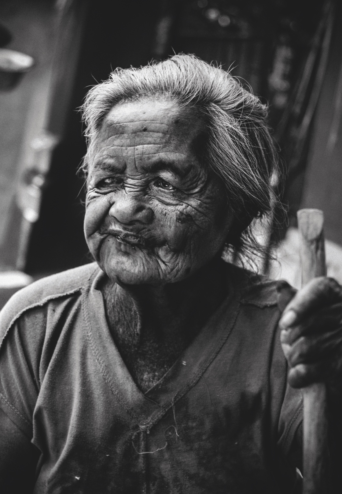 Old Women Postcard Option 1.jpg