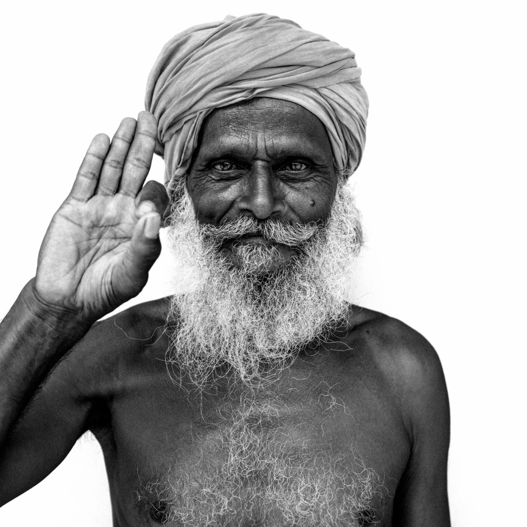 Babas - Pushkar India - 145- Social Res.jpg