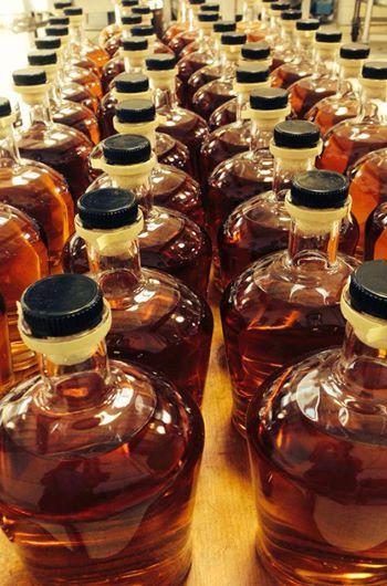 whiskey-in-the-works.jpg