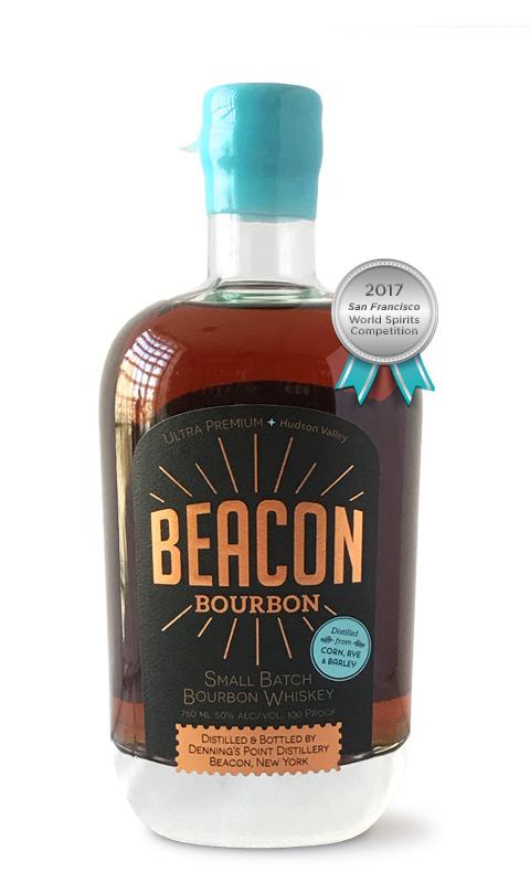 beacon_bourbon.jpg