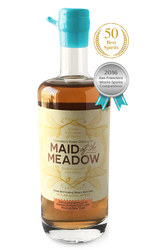 maid_meadow.jpg