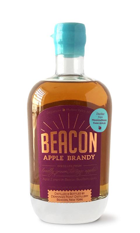 apple_brandy.jpg