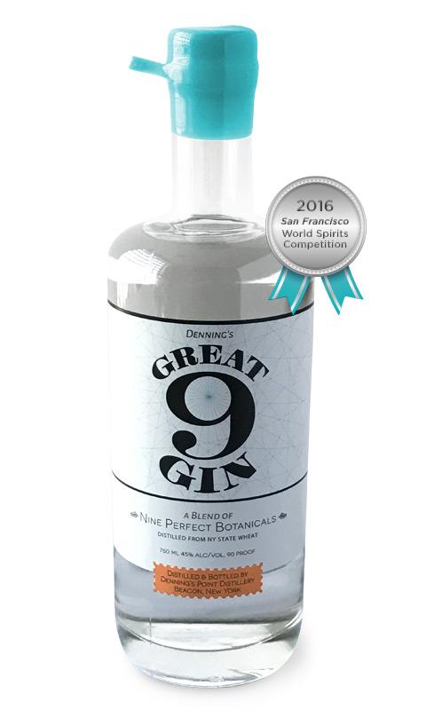 great_9_gin.jpg