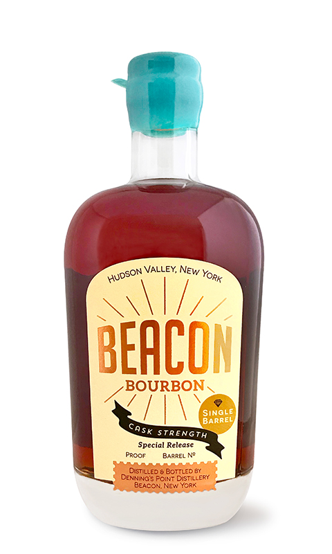 beacon-bourbon-cask-strength_web.jpg