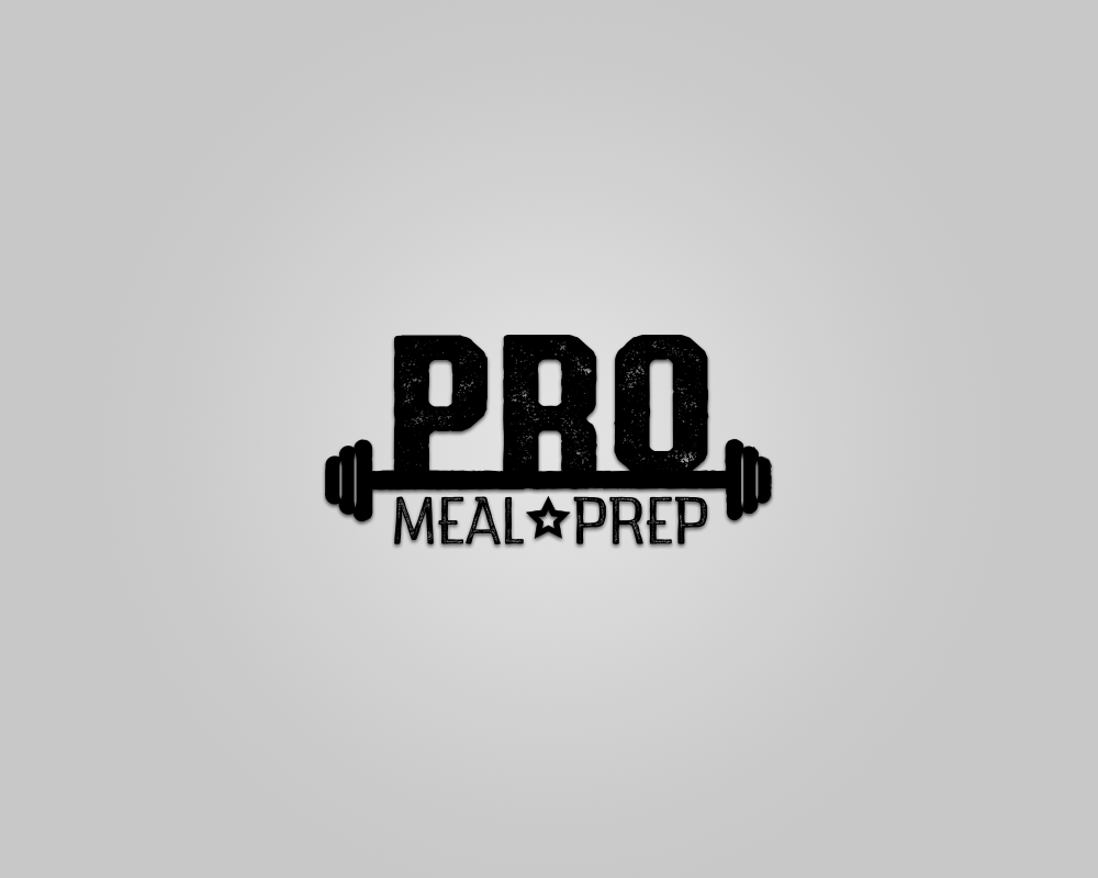 Logo_PMP.png