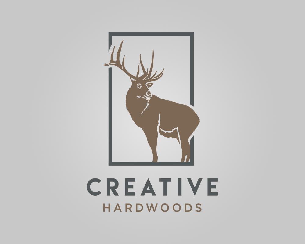 img_thumbnails_logos.png