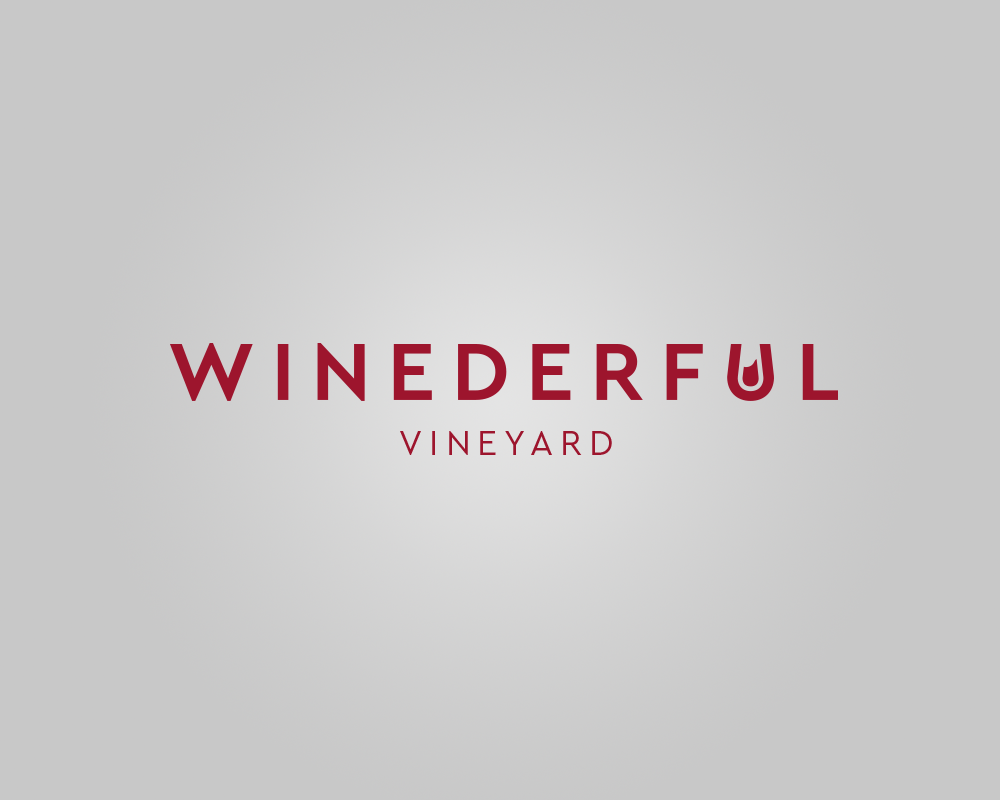 Logo_Winederful.png