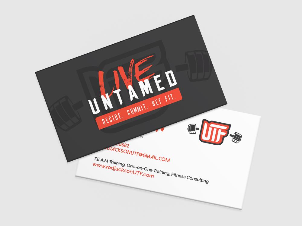 Business-Card_UntamedFitness.png
