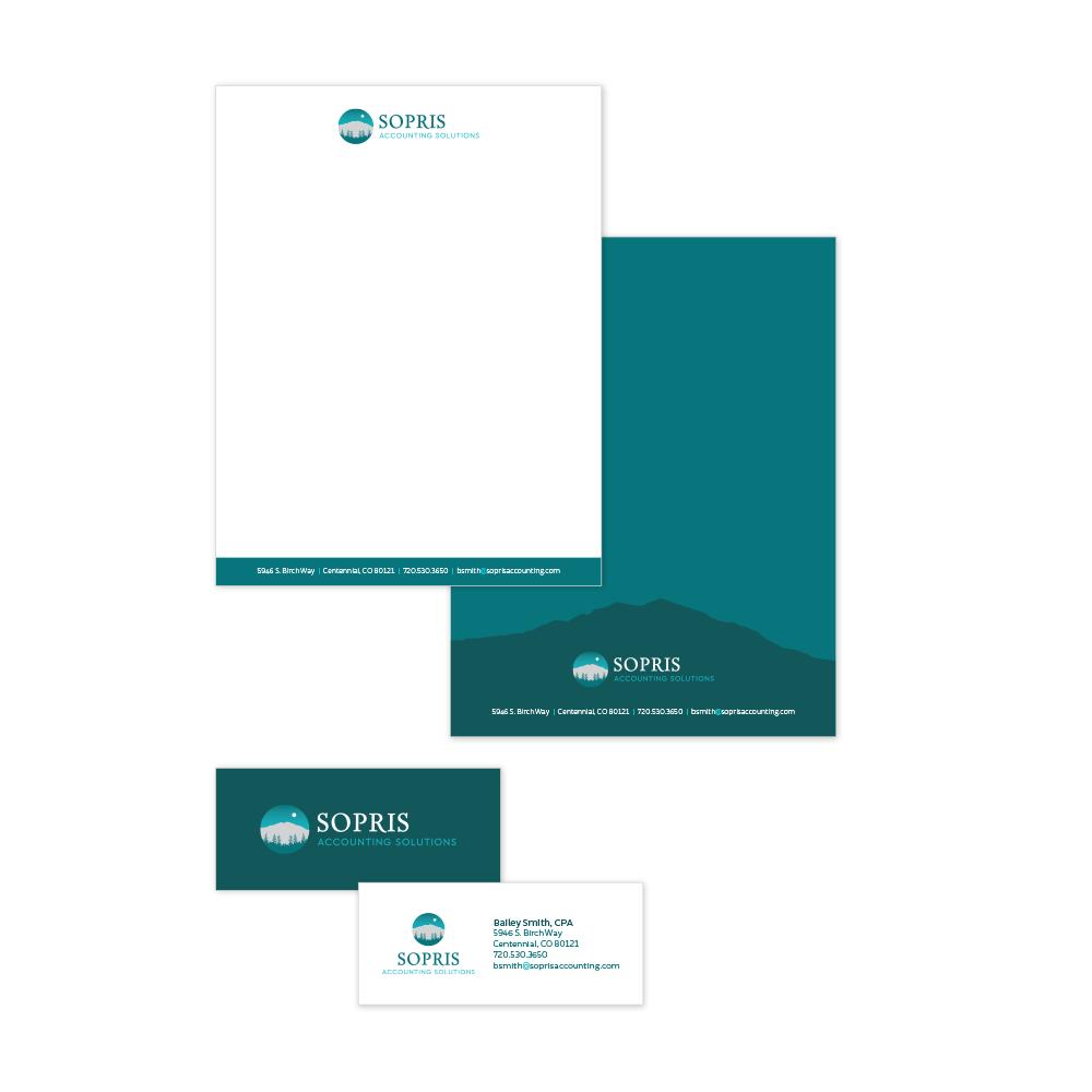 printdesign_SAS-collateral.png