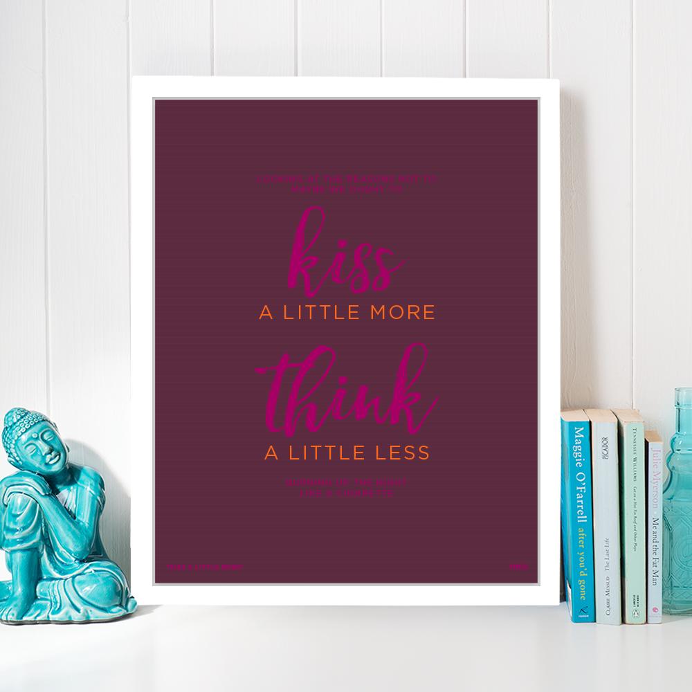 printdesign_kissalittlemoreposter.png