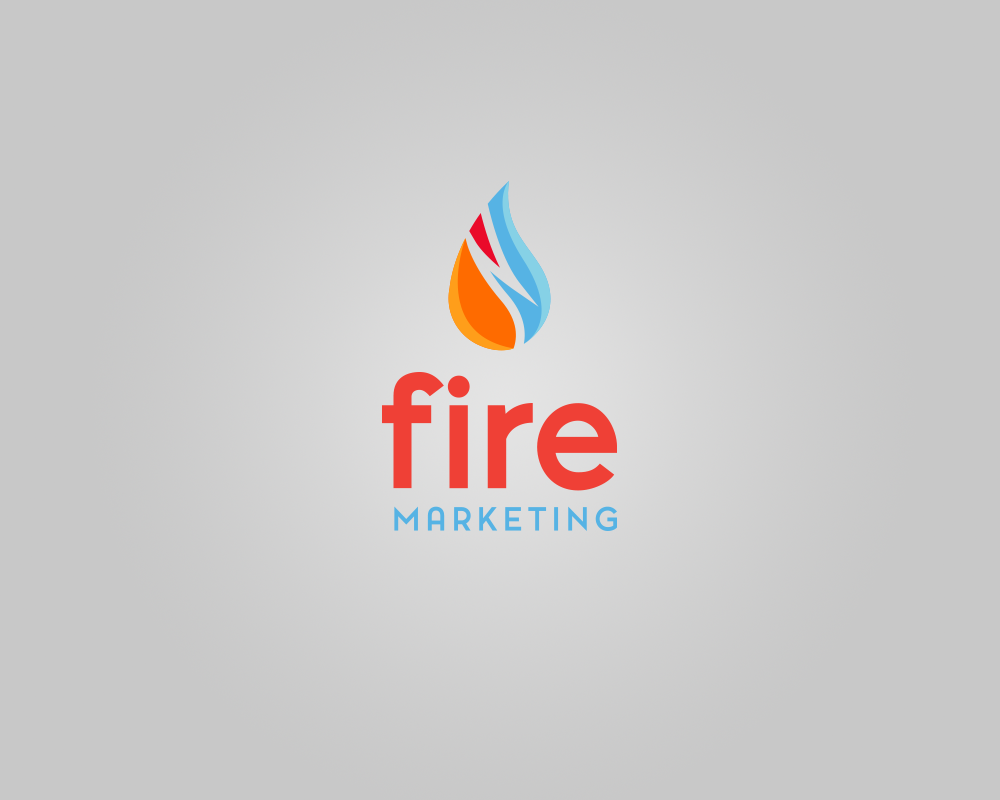 Logo_Fire-Marketing.png
