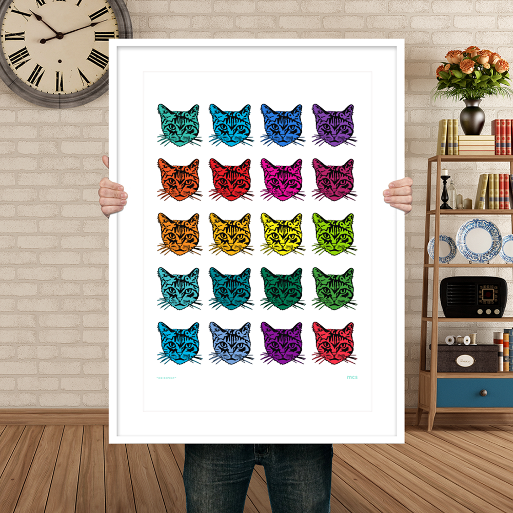 printdesign_taylorposter.png