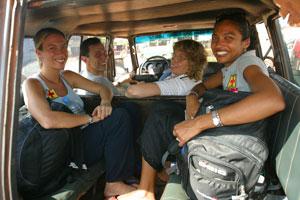 MFM-Volunteers-Car.jpg