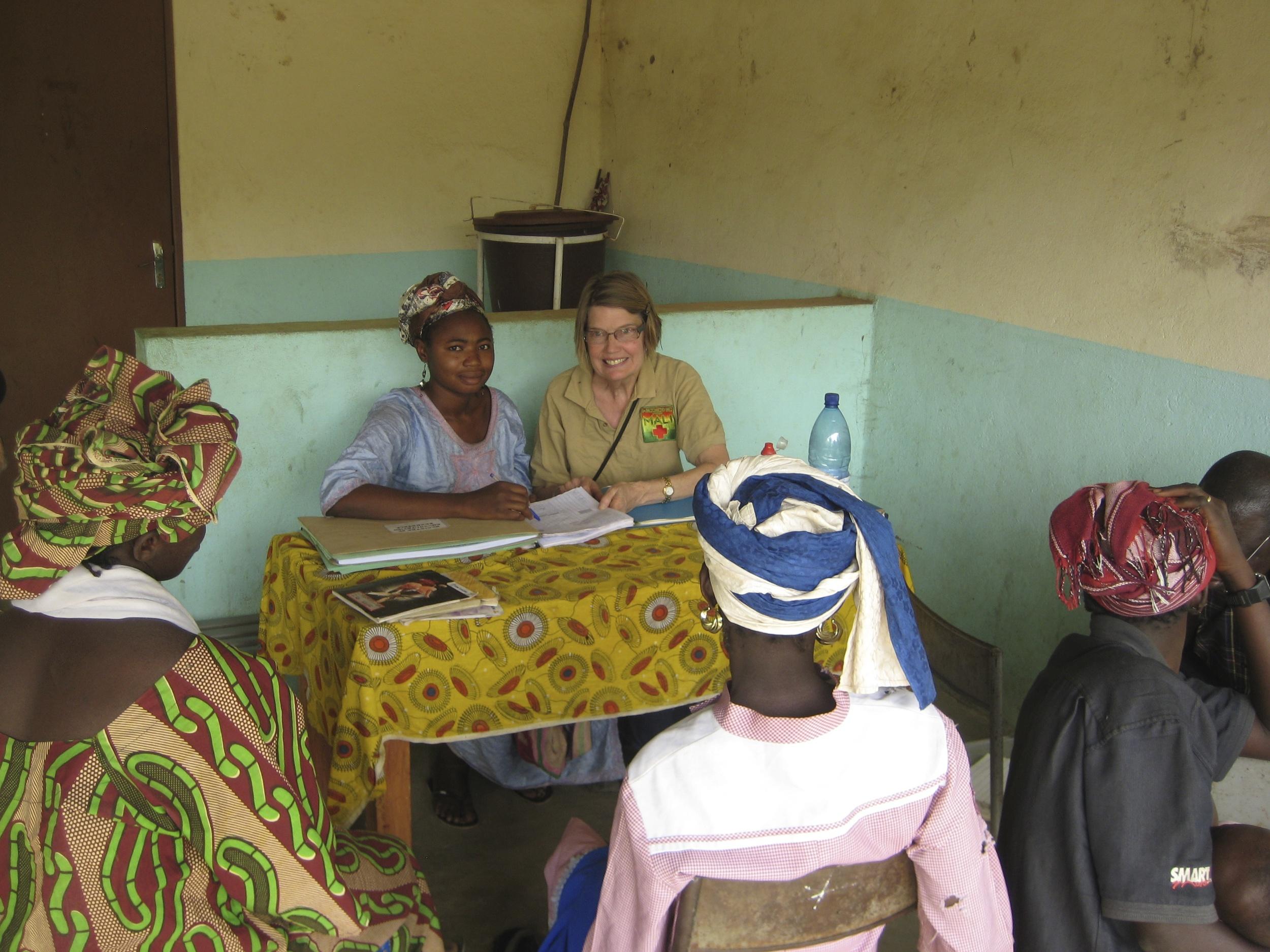 Medicine-for-Mali_Public-Health (17).jpg