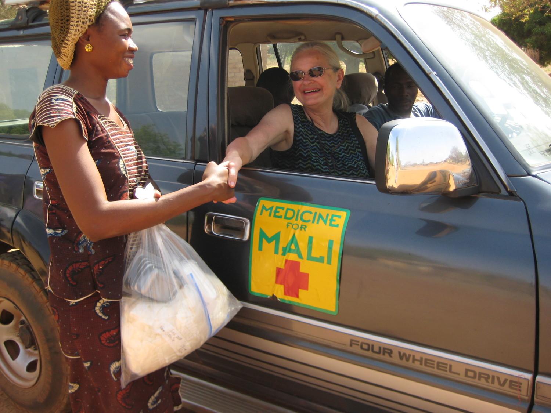 Medicine-for-Mali_Public-Health (19).jpg