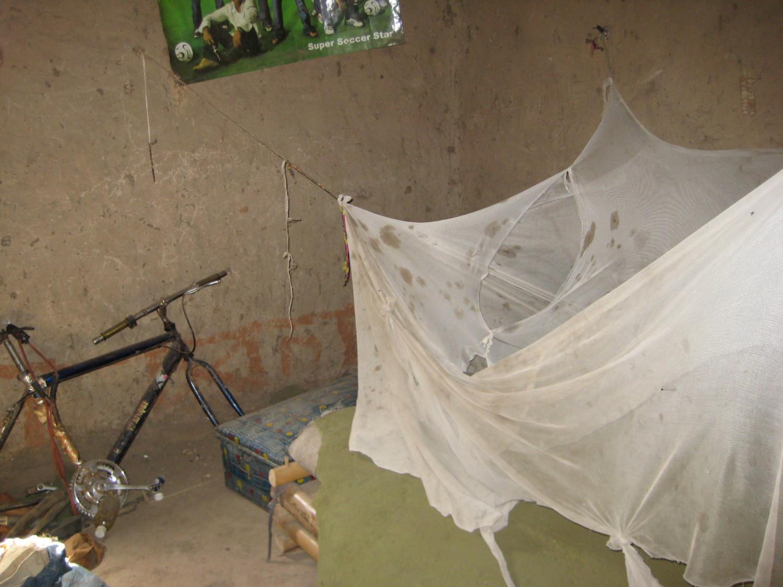Medicine-for-Mali_Public-Health (20).jpg