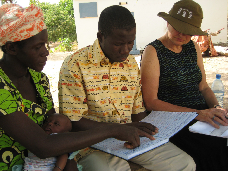 Medicine-for-Mali_Public-Health (1).jpg