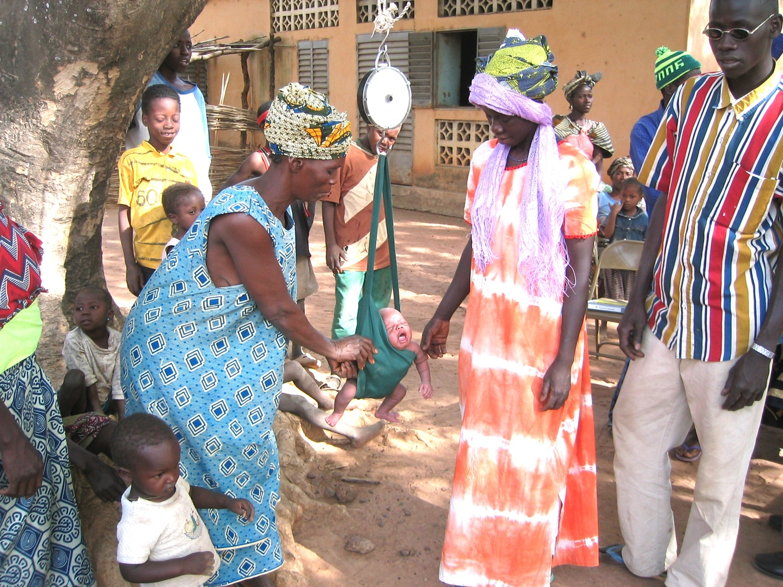 Medicine-for-Mali_Public-Health (8).jpg