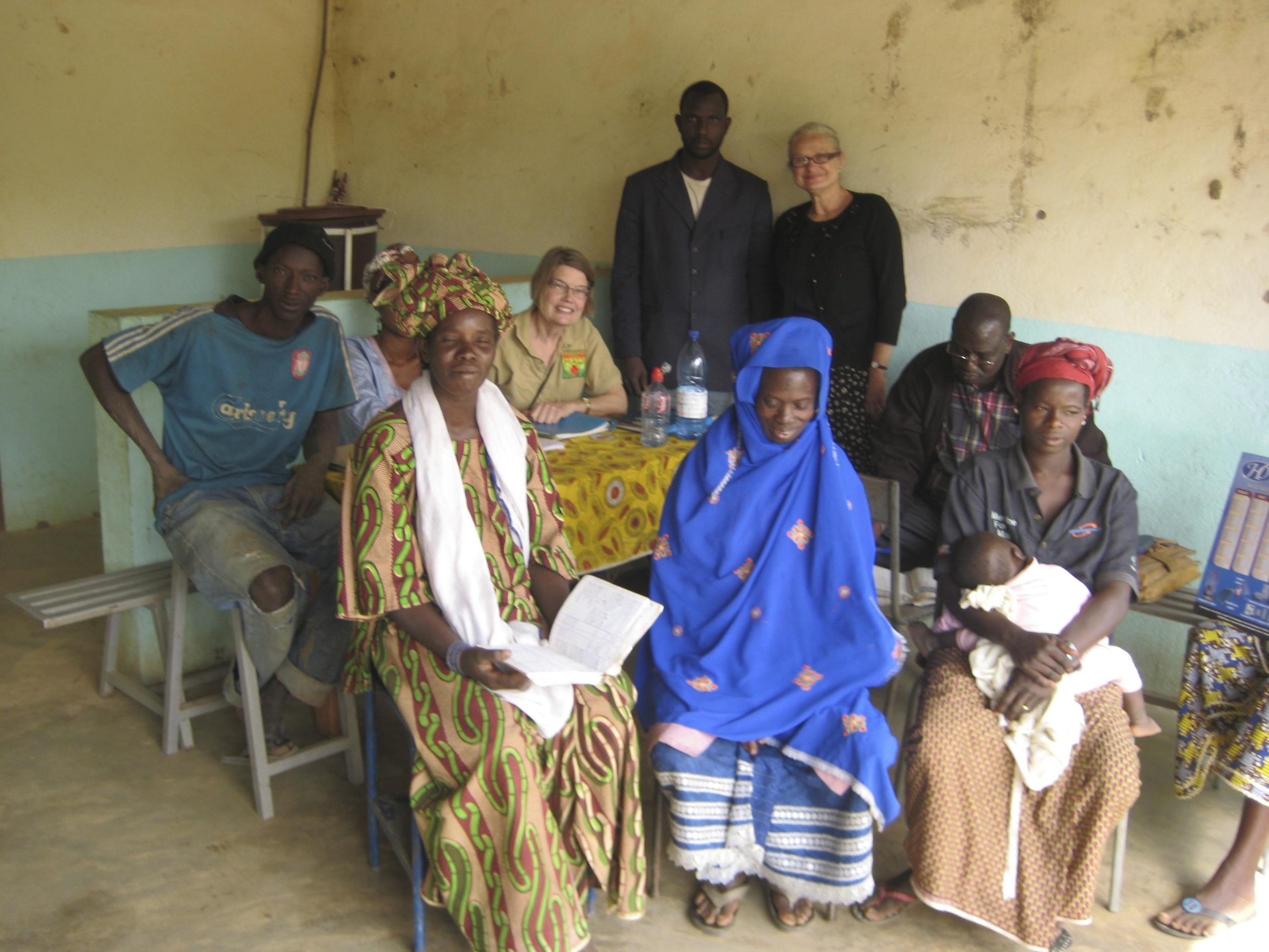 Medicine-for-Mali_Public-Health (18).jpg