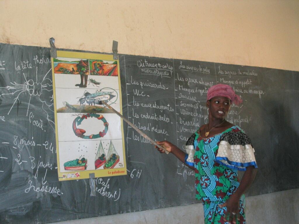 Medicine-for-Mali_Public-Health (2).jpg
