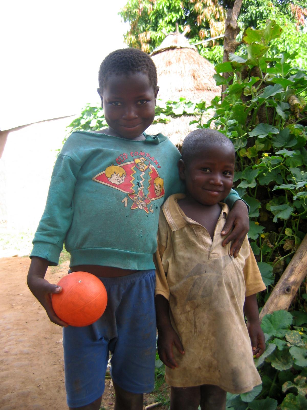 Medicine-for-Mali_Public-Health (6).jpg