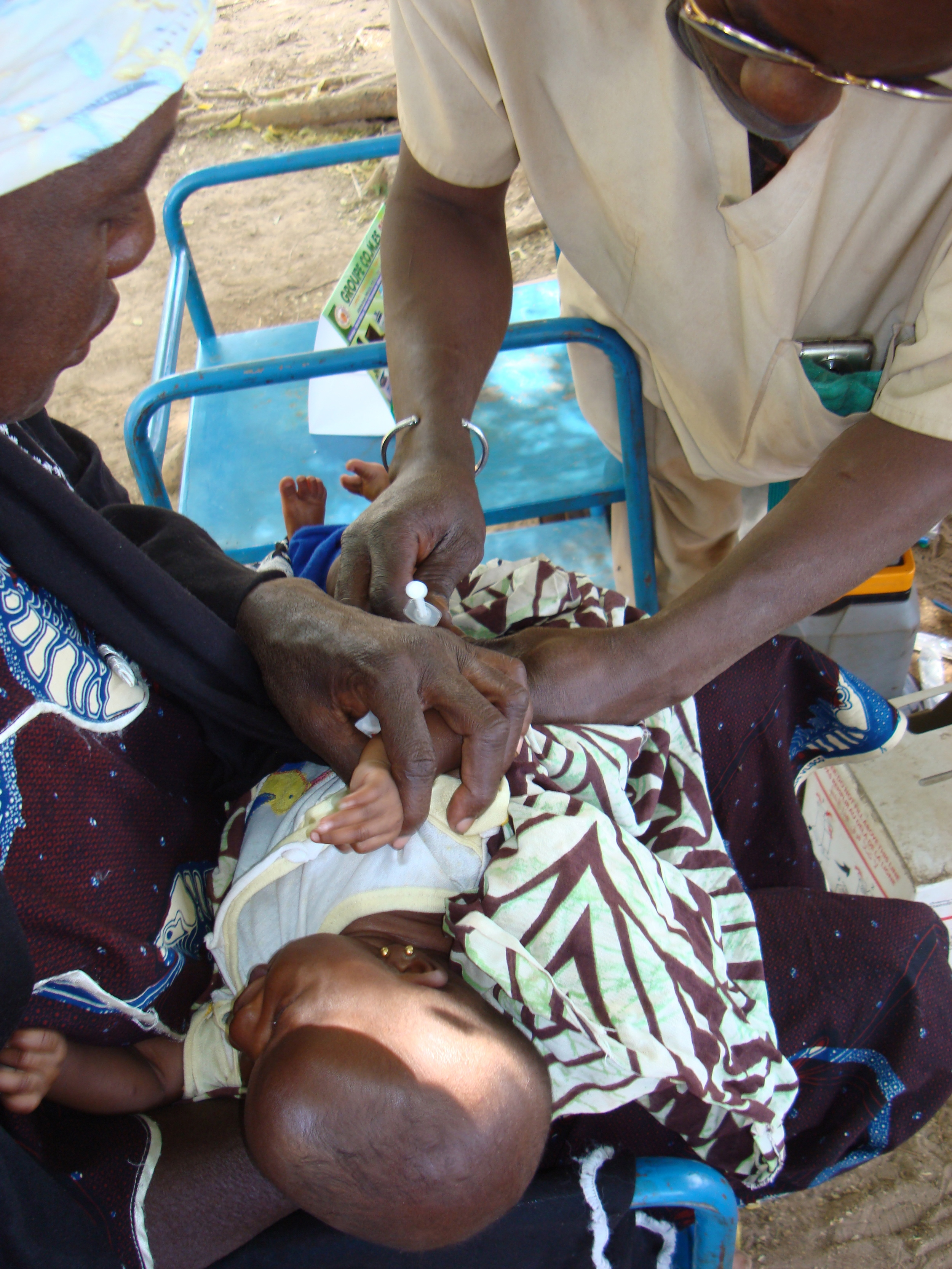 Medicine-for-Mali_Public-Health (10).jpg