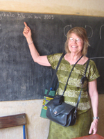 Medicine-For-Mali-Scholarship (8).jpg