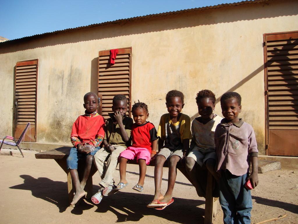 Medicine-For-Mali-Scholarship (10).jpg