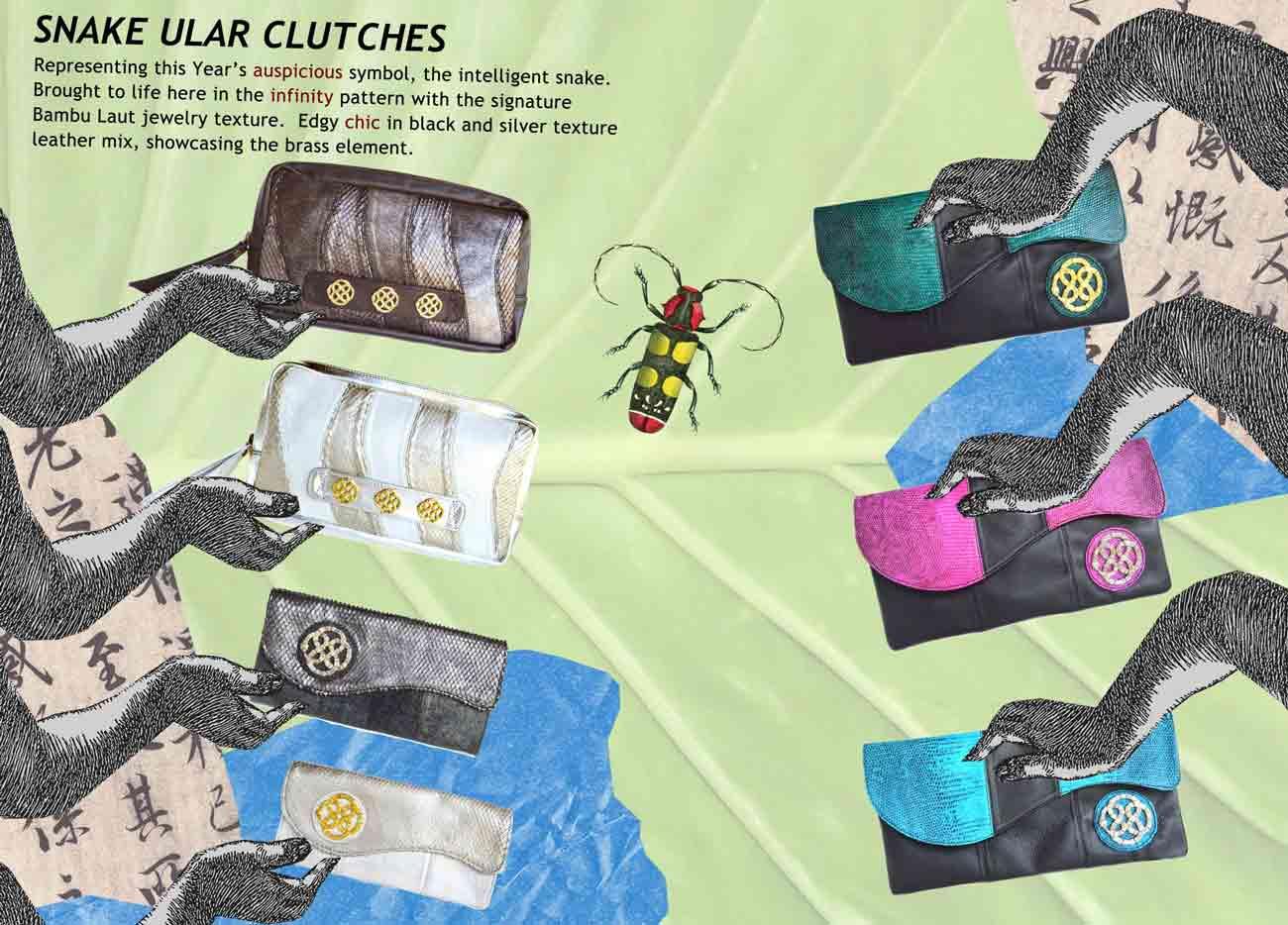 Nagicia-Ular-Clutches.jpg
