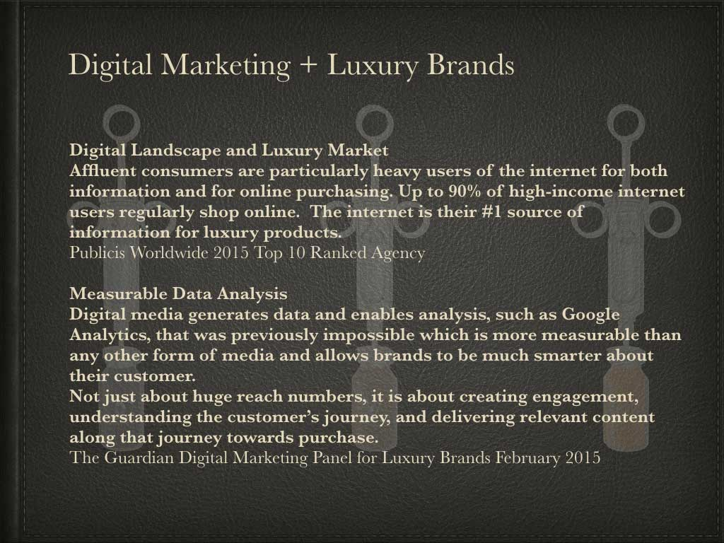 Luxury-Case-Study-A-CHAO-DESIGN2.jpg