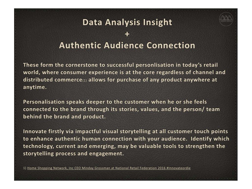 Personalisation-Visual-Storytelling-Innovation-A-CHAO-DESIGN-2.jpg