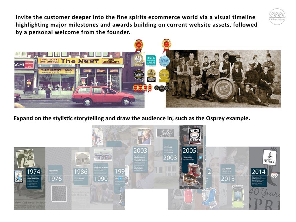 Personalisation-Visual-Storytelling-Innovation-A-CHAO-DESIGN-4.jpg