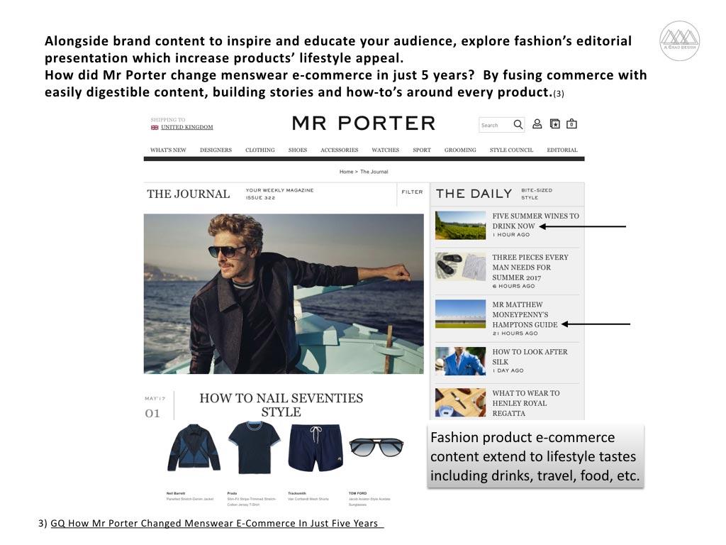 Personalisation-Visual-Storytelling-Innovation-A-CHAO-DESIGN-5.jpg