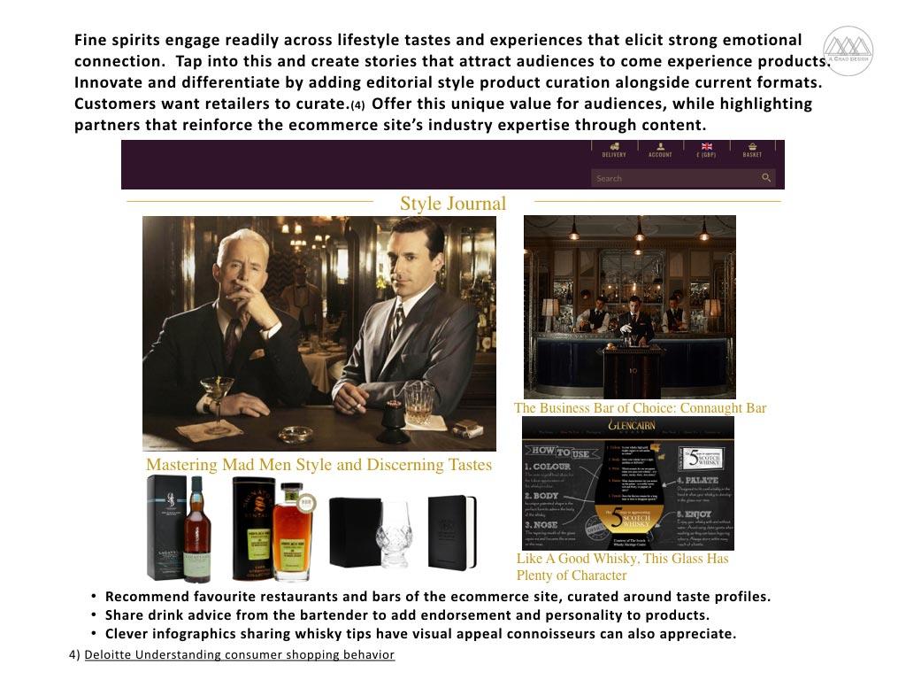 Personalisation-Visual-Storytelling-Innovation-A-CHAO-DESIGN-6.jpg