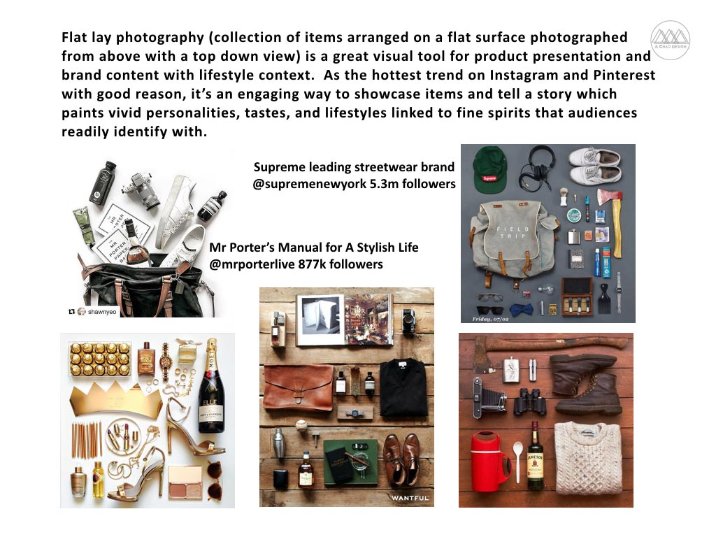 Personalisation-Visual-Storytelling-Innovation-A-CHAO-DESIGN-10.jpg
