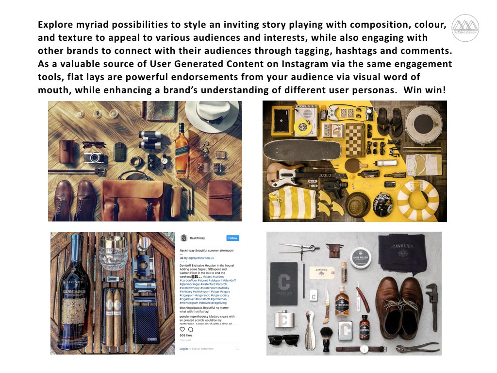 Personalisation-Visual-Storytelling-Innovation-A-CHAO-DESIGN-11.jpg