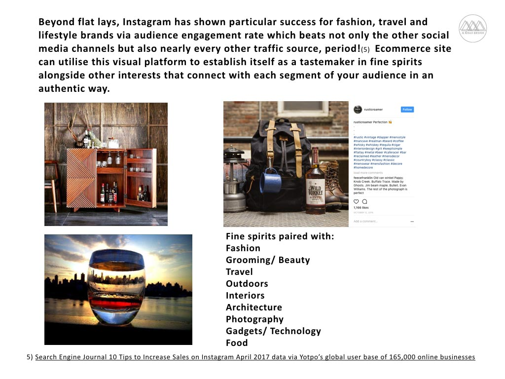 Personalisation-Visual-Storytelling-Innovation-A-CHAO-DESIGN-13.jpg