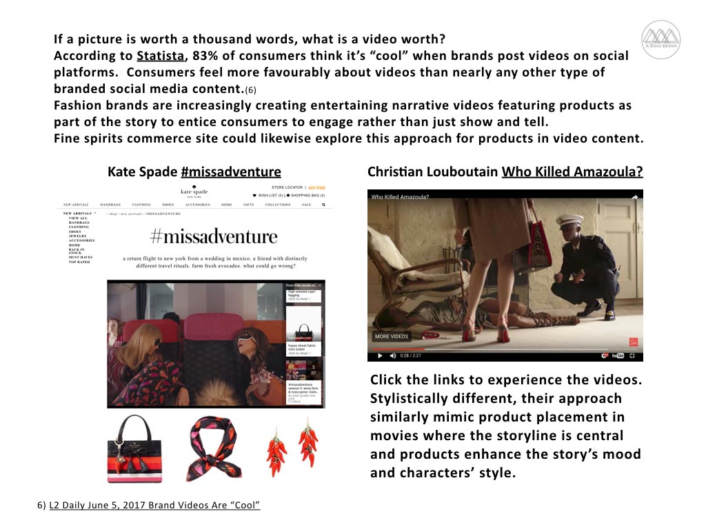 Personalisation-Visual-Storytelling-Innovation-A-CHAO-DESIGN-14.jpg