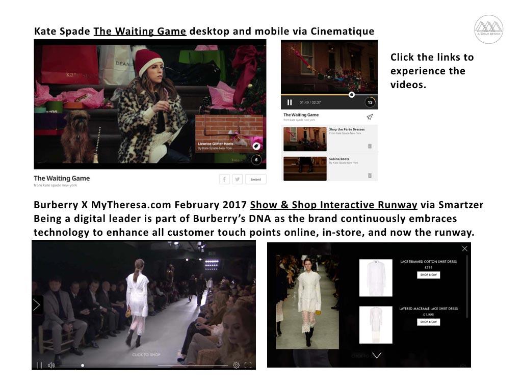 Personalisation-Visual-Storytelling-Innovation-A-CHAO-DESIGN-16.jpg