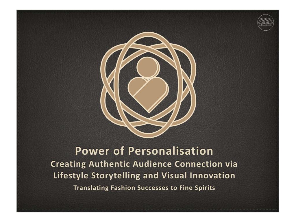 Personalisation-Visual-Storytelling-Innovation-A-CHAO-DESIGN.jpeg
