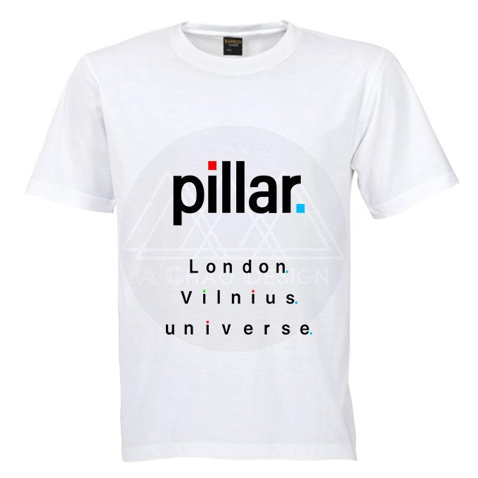 Pillar-T-Shirt.jpg