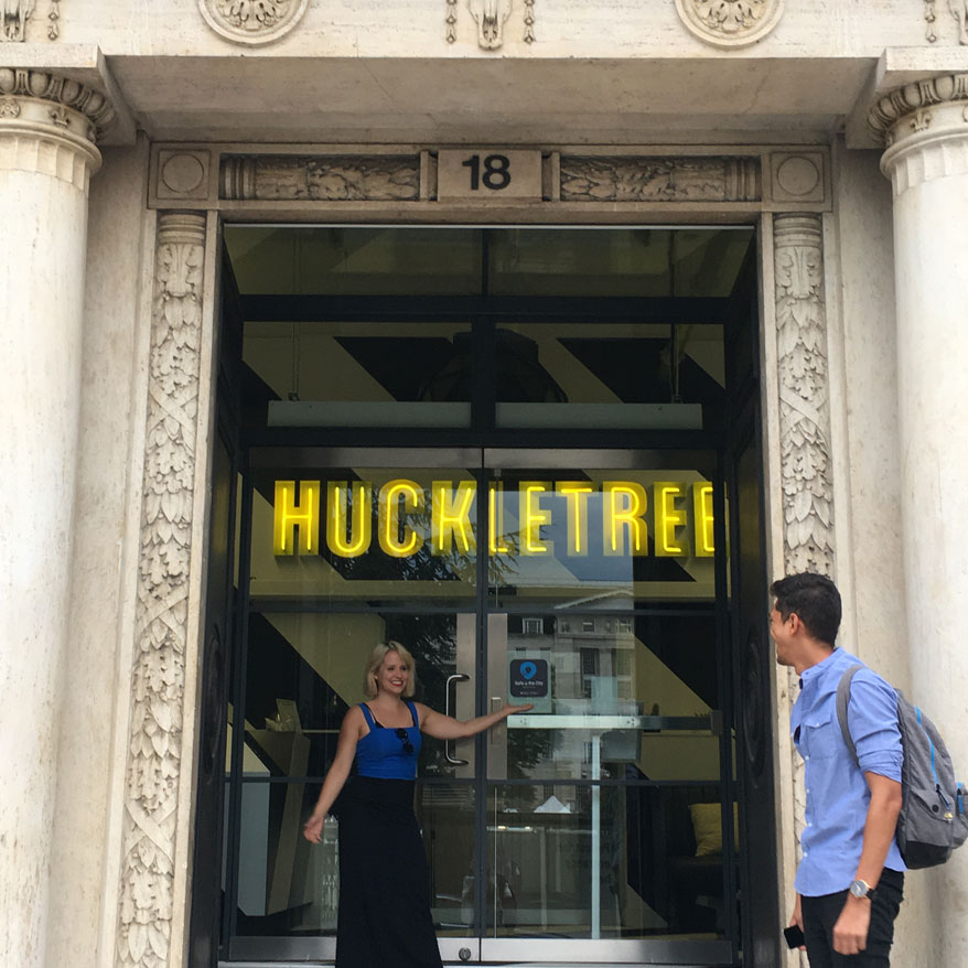 Huckletree-Safe-&-The-City.jpg