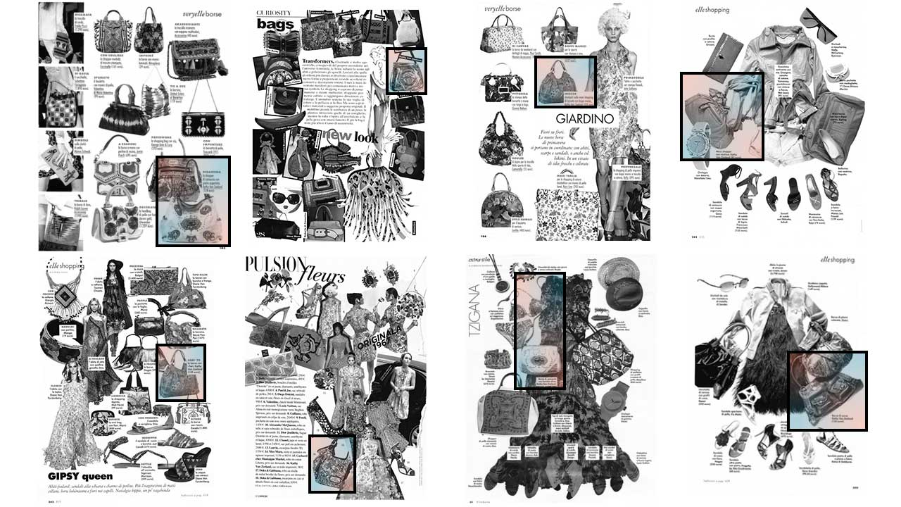 kathy-van-zeeland-handbags-press-editorial.jpg