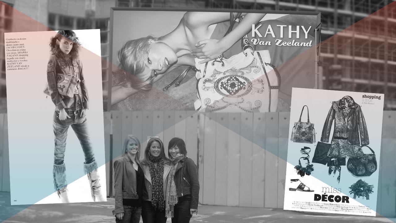 kathy-van-zeeland-handbags-billboard-editorial.jpg