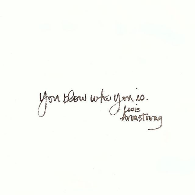 Be true to you. Because you can't hide who you are anyway. You. Your why. Your magic. With an unwavering stand in who you are, you find the authentic expression to communicate what matters. #BeBold #DoYourThing + Hey there, I'm Connie and I love to share my BehindTheBrand BehindTheBusiness philosophy with powerful women who lead businesses or nonprofits. Women who want to expand possibilities for connection and thriving. Join me on the journey as we lean into growing your creativity, influence and business. #CommunicateWhatMatters + Book your introductory BehindTheCurtain call. DM  me! Let's get Behind Your Brand. . . . . . . . . . #ConnieRobertson #FindYourPurpose #CreateAndContribute #TellYourStory  #BehindTheBrand #BeTheChange #BrandFromTheHeart #HeartCenteredBusiness #GrowYourBrand #Entrepreneurs #NonProfitLife #PurposeDriven #over60style #NeverStopLearning #WomenOfInfluence #SelfAwareness